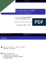 Curs nr. 01 - Recapitulare.pdf