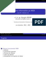 Curs nr. 02 - Indexare (1).pdf