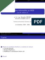 Curs nr. 04 - Indexare (3).pdf