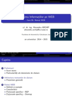 Curs nr. 06 - Roboti Web.pdf