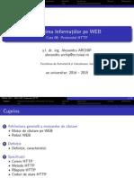 Curs nr. 08 - Protocolul HTTP.pdf