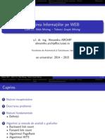 Curs nr. 11 - Web Mining Tehnici Graph Mining.pdf