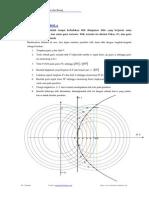 bab-iv-parabola.pdf