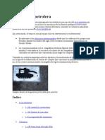 Geopolítica petrolera.docx