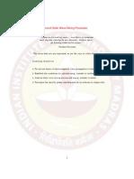 cond order wavemixing process IIT.pdf