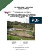 I.E. No. 821363 - COÑORCOCHA FINAL.docx