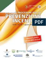 Opuscolo_Prevenzione_Incendi