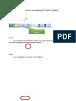 Cambio de idioma 1.pdf