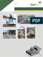 IKT Fastening Brochure