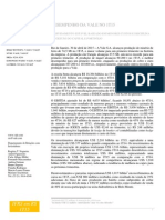 Vale IFRs BRL 1t15p