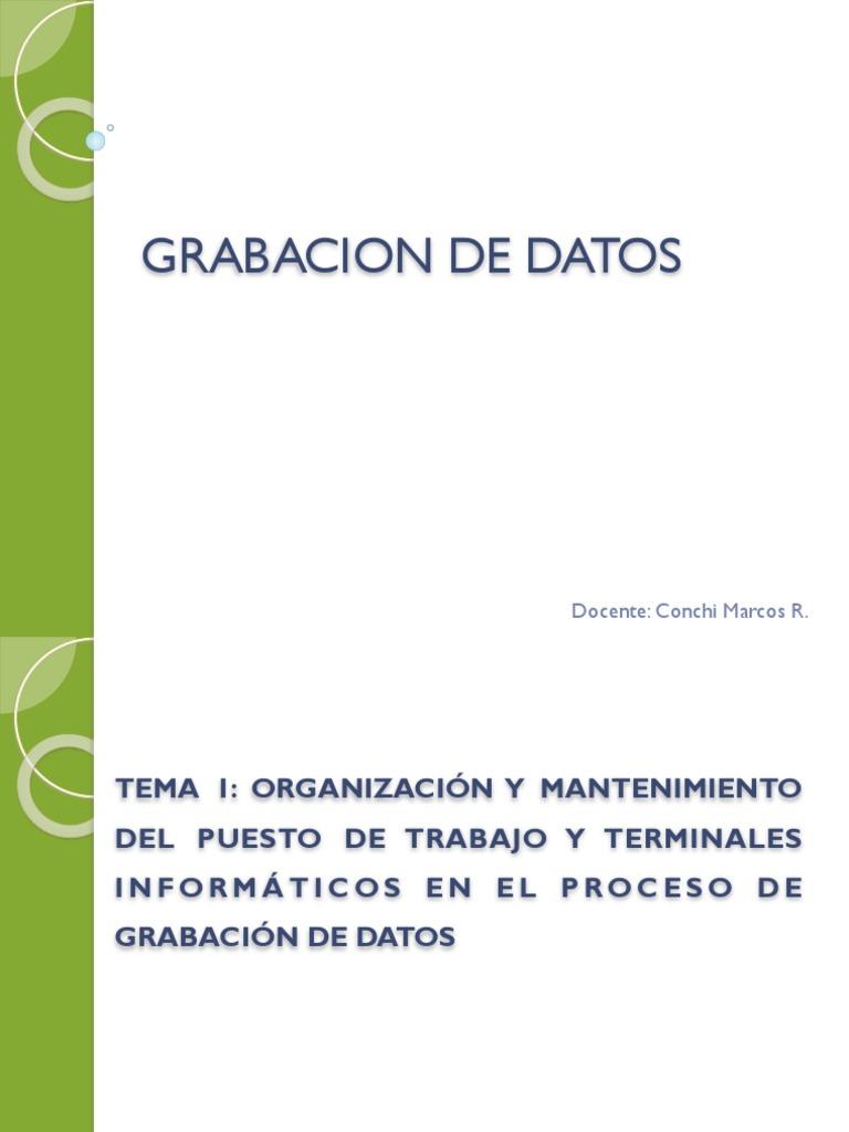 GRABACION_DATOS_T1