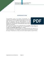 Laboratorio n2 Energia Especifica y Momenta en Canales (1)