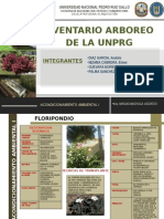 acondicionamiento ambiental biomas y plantas
