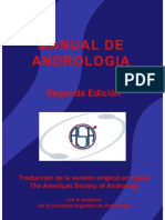 Manual Androligía ISA