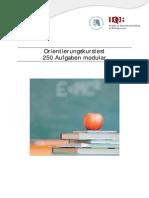 Gesamtfragenkatalog_Orientierungskurstest.pdf
