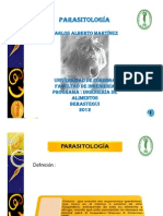 PARASITOLOGIA SEMI.pdf