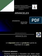 Universidad tÉcnica de Ambato Facultad de Ciencia