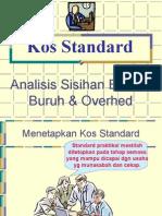 kuliah variansKuliah Analisis Sisihan.ppt