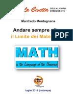 Andare sempre oltre, il Limite dei Matematici