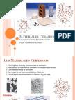Tema 3 CeramicasyVidrios