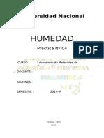 Informe-4-humedad