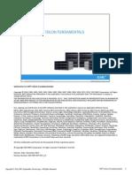 ISPT Isilon Fundamentals_SRG