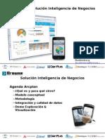 11aInteligencia_de_Negocios.pps