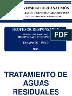 02-06TRATAMIENTO DE AGUAS RESIDUALES.pdf
