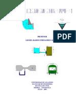 mecanica-de-fluidos-ejercicios.doc
