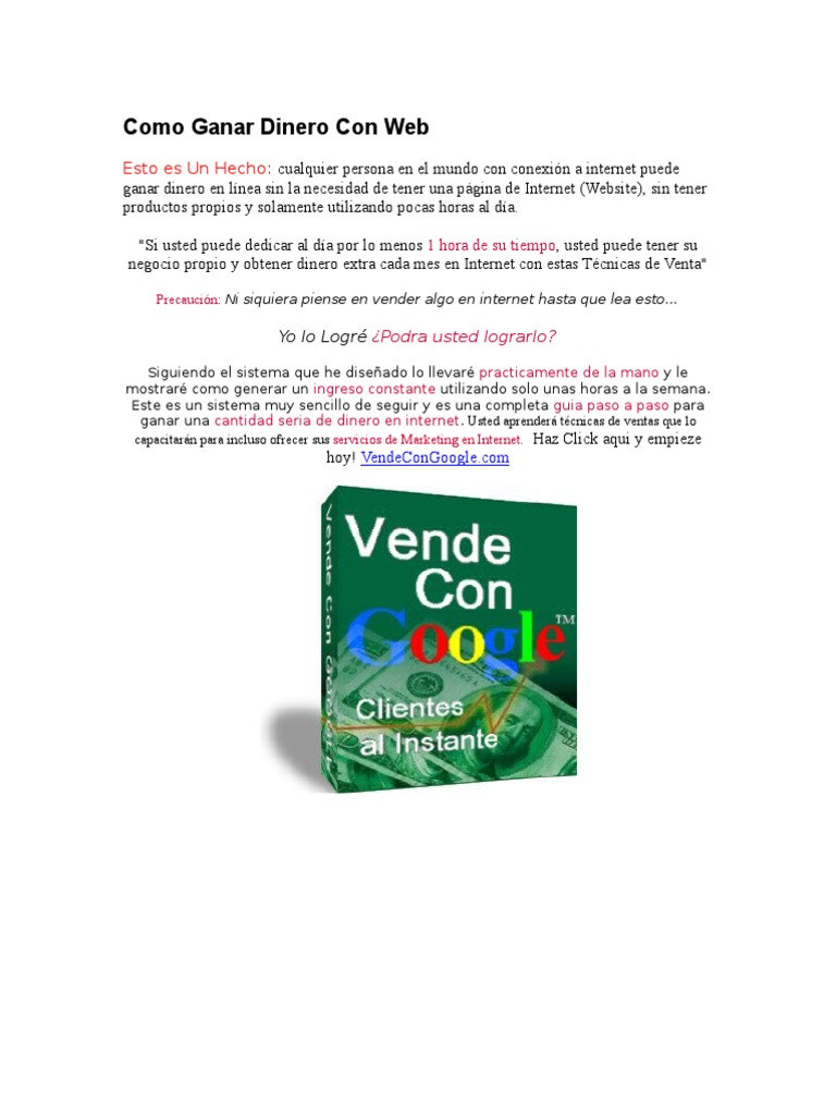 Excepcional Uñas De Hoy Composición - Ideas Para Pintar Uñas - knxc.info