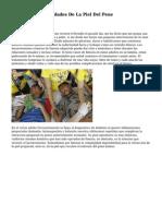 Fimosis Y Enfermedades De La Piel Del Pene