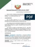 xder.pdf