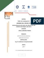 PROYECTO-SISTEMA-AUTOMATIZADO-DEL-CENTRO-DE-INFORMACION.docx