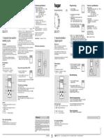 EG071_dk.pdf