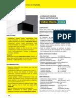 FTF_weber_therm_clima.pdf