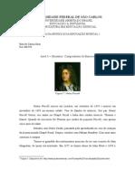 Sobre Henry Purcell - Barroco - História da Música