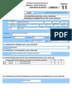 CEDULA 11-LOCAL.pdf
