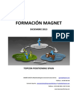 GuíaRápida MAGNET Field Form Dic