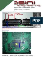 Instruction IAW 4AFB.F21.pdf