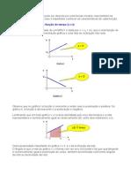 Gráficos do MRUV.docx