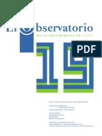 EL OBSERVATORIO Nº 19.pdf
