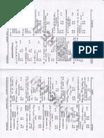 Cepre Uni Basico 4 - 2015 -2