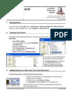 AdvExcel2002.pdf