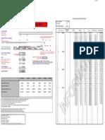 SimulaScotiaGana-Gana_2015.pdf