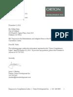 15-9802_-_Orton_Development_Response_to_Completeness_Letter_copy.pdf