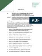 17_AC434_final.pdf