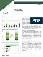 2014-q3 Bnppre Aag Investment Hamburg Eng