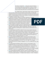 doctrina fundamental  E. P S.docx
