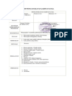01.-SOP-Pengangkatan-jahitan-luka_01_2012.pdf