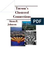 Tucson's Clustered Connections